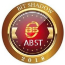abitshadow token