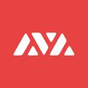 Avalanche AVAX: Precio, Noticias, Eventos, Gráficos, Intercambios