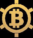 bitcoin cmc prezzo