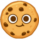 Cookie Finance