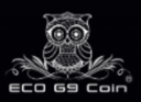 EcoG9coin