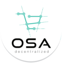 Optimal Shelf Availability Token