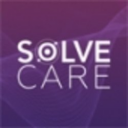 Solve.Care