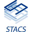 STACS